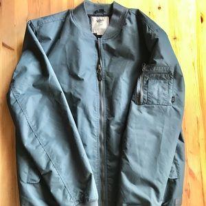 Vans Kilroy Bomber All-weather MTE jacket - XL